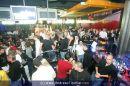 Friday Special - Nachtschicht SCS - Fr 29.12.2006 - 87