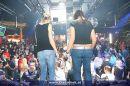 Saturday Special - Nachtschicht DX - Sa 30.12.2006 - 119
