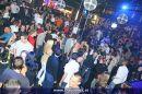 Saturday Special - Nachtschicht DX - Sa 30.12.2006 - 120