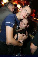 Saturday Special - Nachtschicht DX - Sa 30.12.2006 - 133