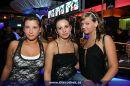 Saturday Special - Nachtschicht DX - Sa 30.12.2006 - 54