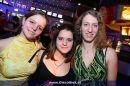 Saturday Special - Nachtschicht DX - Sa 30.12.2006 - 7