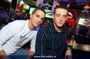 Saturday Special - Nachtschicht DX - Sa 30.12.2006 - 84
