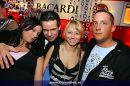 Saturday Special - Nachtschicht DX - Sa 30.12.2006 - 93