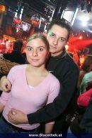 Saturday Special - Nachtschicht DX - Sa 30.12.2006 - 95
