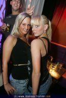 Saturday Special - Nachtschicht SCS - Sa 30.12.2006 - 42