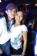 Asian Night - Empire - Mo 05.06.2006 - 117