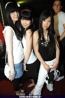 Asian Night - Empire - Mo 05.06.2006 - 73