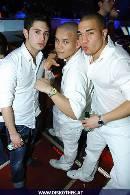 Asian Night - Empire - Mo 05.06.2006 - 87