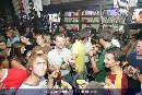 Rushhour - Kju - Sa 02.09.2006 - 51