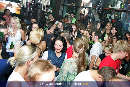 Rush Hour - Kju - Fr 29.09.2006 - 38