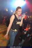 DocLX Unifest - Rathaus Wien - Fr 05.05.2006 - 61