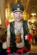 Lifeball Gäste Teil 2 - Rathaus - Sa 20.05.2006 - 93