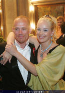 Lifeball Promis & backstage - Rathaus - Sa 20.05.2006 - 1