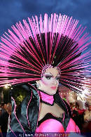 Lifeball Promis & backstage - Rathaus - Sa 20.05.2006 - 101