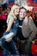 Lifeball Promis & backstage - Rathaus - Sa 20.05.2006 - 103