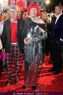 Lifeball Promis & backstage - Rathaus - Sa 20.05.2006 - 111