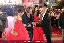 Lifeball Promis & backstage - Rathaus - Sa 20.05.2006 - 113