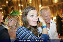 Lifeball Promis & backstage - Rathaus - Sa 20.05.2006 - 124