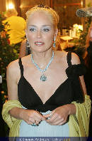 Lifeball Promis & backstage - Rathaus - Sa 20.05.2006 - 134