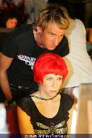 Lifeball Promis & backstage - Rathaus - Sa 20.05.2006 - 14