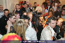 Lifeball Promis & backstage - Rathaus - Sa 20.05.2006 - 144