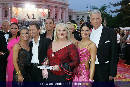 Lifeball Promis & backstage - Rathaus - Sa 20.05.2006 - 22