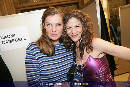Lifeball Promis & backstage - Rathaus - Sa 20.05.2006 - 33