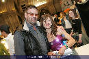 Lifeball Promis & backstage - Rathaus - Sa 20.05.2006 - 62