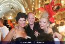Lifeball Promis & backstage - Rathaus - Sa 20.05.2006 - 7