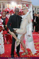 Lifeball Promis & backstage - Rathaus - Sa 20.05.2006 - 79