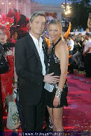 Lifeball Promis & backstage - Rathaus - Sa 20.05.2006 - 86