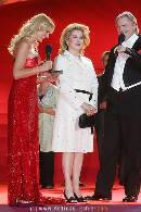 Lifeball Show Teil 1 - Rathaus - Sa 20.05.2006 - 35