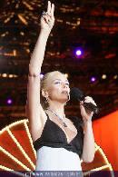 Lifeball Show Teil 1 - Rathaus - Sa 20.05.2006 - 70