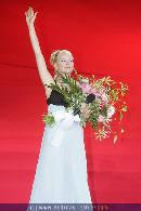 Lifeball Show Teil 1 - Rathaus - Sa 20.05.2006 - 74
