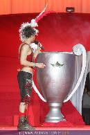 Lifeball Show Teil 1 - Rathaus - Sa 20.05.2006 - 89