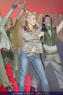 Lifeball Show Teil 02 - Rathaus - Sa 20.05.2006 - 53