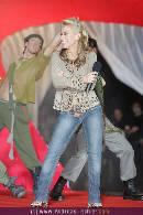 Lifeball Show Teil 02 - Rathaus - Sa 20.05.2006 - 55
