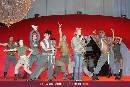 Lifeball Show Teil 02 - Rathaus - Sa 20.05.2006 - 67