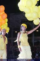 Lifeball Show Teil 02 - Rathaus - Sa 20.05.2006 - 76