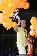 Lifeball Show Teil 02 - Rathaus - Sa 20.05.2006 - 77