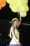 Lifeball Show Teil 02 - Rathaus - Sa 20.05.2006 - 78