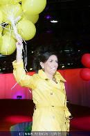 Lifeball Show Teil 02 - Rathaus - Sa 20.05.2006 - 80
