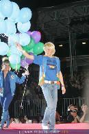 Lifeball Show Teil 02 - Rathaus - Sa 20.05.2006 - 83