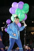 Lifeball Show Teil 02 - Rathaus - Sa 20.05.2006 - 84