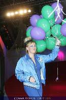 Lifeball Show Teil 02 - Rathaus - Sa 20.05.2006 - 85