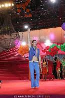 Lifeball Show Teil 02 - Rathaus - Sa 20.05.2006 - 90