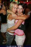 Hi!School Party Teil 1 - Rathaus - Sa 01.07.2006 - 64
