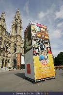 Rundgang - Rathaus - Mi 30.08.2006 - 28