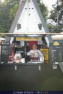 Rundgang - Rathaus - Mi 30.08.2006 - 40